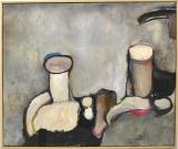Oil on canvas, 50/ 60cm, 2013